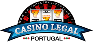 Casino online portugal legal